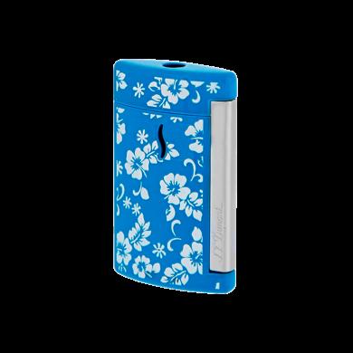 Заплка MINIJET/BLUE HAWAI