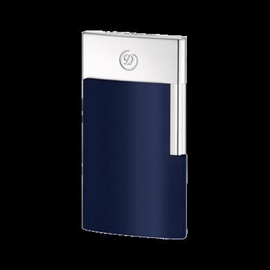 Електронна запалка E-SLIM / BLUE
