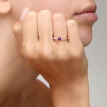 Пръстен - Rings - M'ama non M'ama