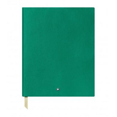 Тефтер Sketch Book #149 Emerald Green
