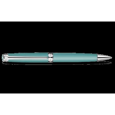 Химикалка LÉMAN Alpine Blue