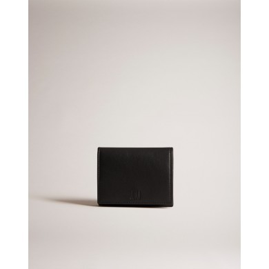 Кожен монетник - Alfred Dunhill - Hampstead Coin Purse