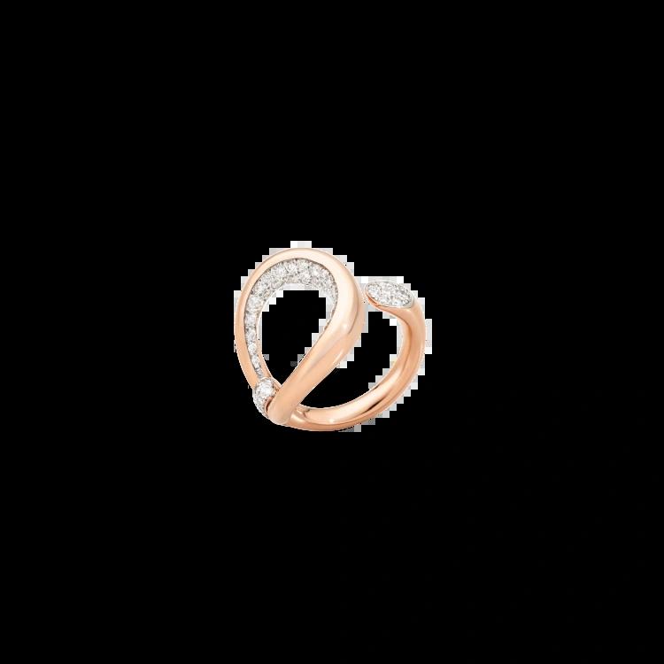 Пръстен - Fantina Ring