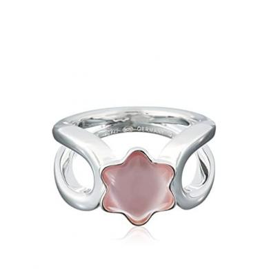 Дамски пръстен  Star Cabochon
