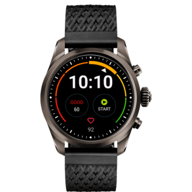 Summit 2 Titanium Sport Edition 42 mm
