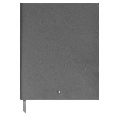 Тефтер Fine Stationery Sketch Book #149 Flannel Blank