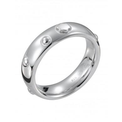 Дамски пръстен Star