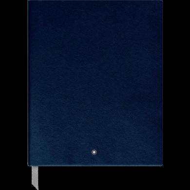 Тефтер Fine Stationery Sketch Book #149 Indigo