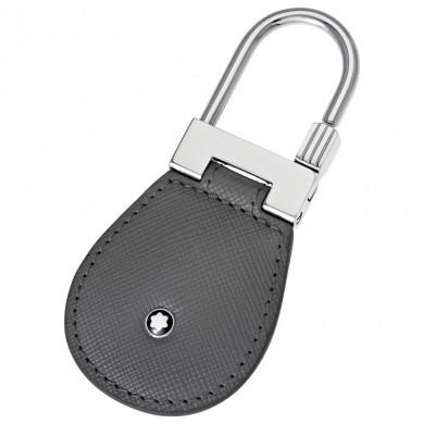 Ключодържател - Sartorial Leather Key Fob