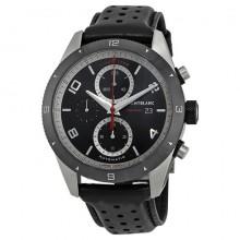 Мontblanc TimeWalker Automatic Chronograph 43 mm
