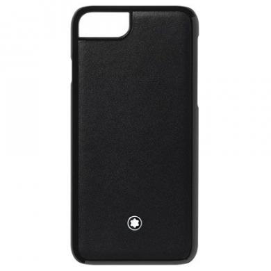 Калъф за телефон - Montblanc Meisterstück Classic Hardphone Case Ap8