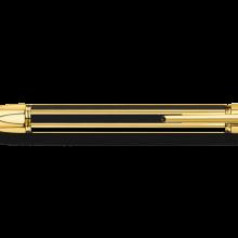 Механичен молив  MECHANICAL PENCIL/VARIUS CHINA BLACK