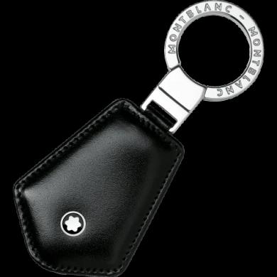 Ключодържател - Montblanc  Meisterstück Key Fob