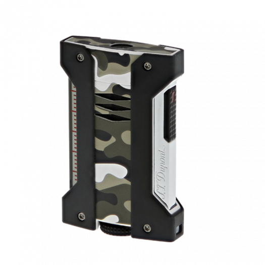 Запалки  DEFI EXTREME LIGHTER/CAMOUFLAGE