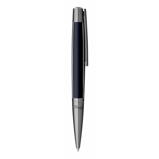 Химикалка DEFI / GUN METAL