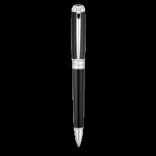 Химикалка LINE D BALL POINT/ BLACK LARGE