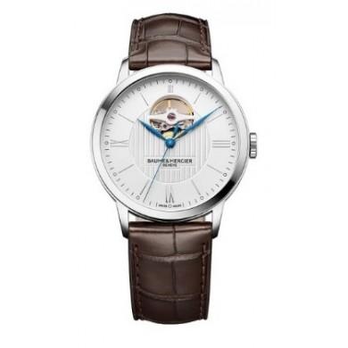 Classima MOA10274 - Automatic watch