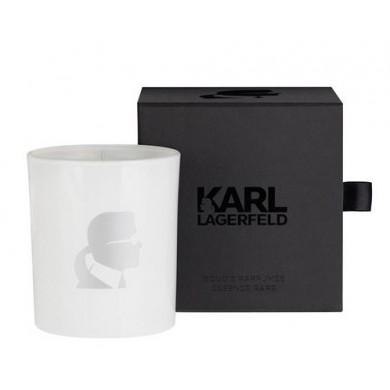 Парфюмна свещ Essence Rare - Karl Lagerfeld