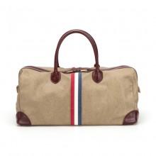 Малка чанта за път ICONIC/CAMEL