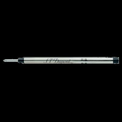 S.T. Dupont Пълнител за ролер мedium (X10) black
