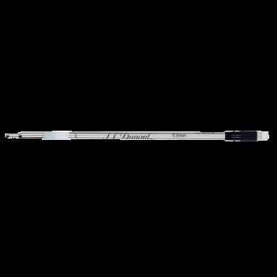 Графит за молив 0,7 мм PROFILING PENCIL 0,5