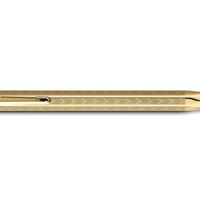 Механичен молив ECRIDOR CHEVRON