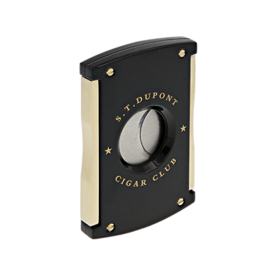 Резачка за пури CIGAR CUTTER / MAXIJET CIGAR CLUB