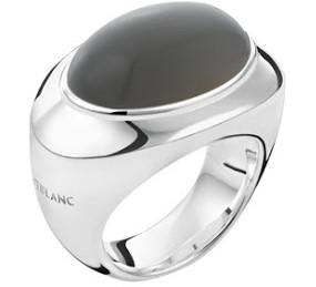 Дамски пръстен  D'Amour Raiponce