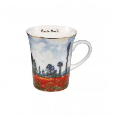 Чаша за чай