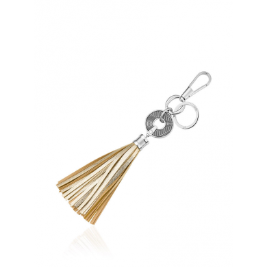 Ключодържател - Montblanc Ladies Key Ring