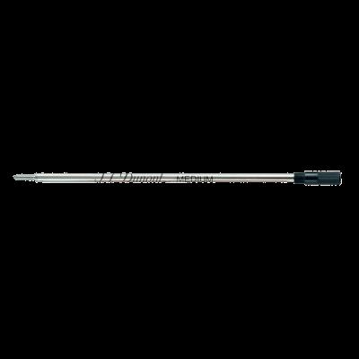 Пълнители химикалка черен Ball point/BLACK F