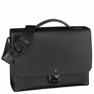 Чанта - Extreme 2.0 Briefcase