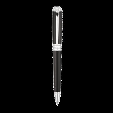 Механичен молив LINE D PENCIL /  BLACK
