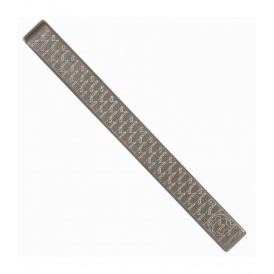 Игла за вратовръзка Montblanc Signature