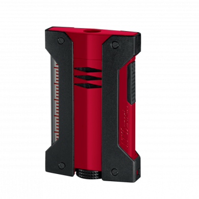 Запалка DEFI EXTREME LIGHTER/ RED