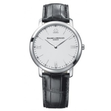 Linea MOA08849 - Quartz watch with Date