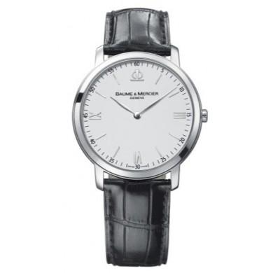 Linea MOA08849 - Quartz watch with Date