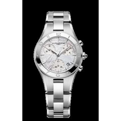 Linea MOA10012 - Quartz Chronograph  watch