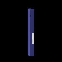 Запалка за свещи WAND/BLUE