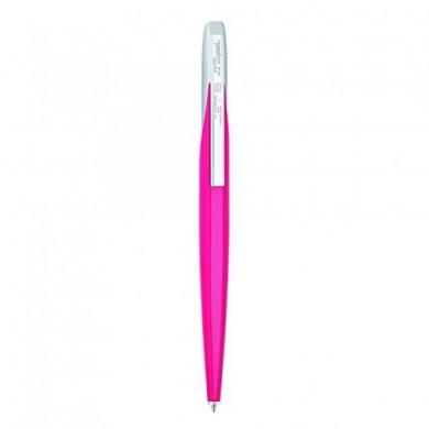 Химикалка JET 8