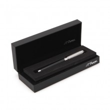 Ролер LINE D ROLLER BALL  / DUO TONE
