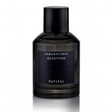 Nerotic - Laboratorio Olfattivo - Eau de Parfum
