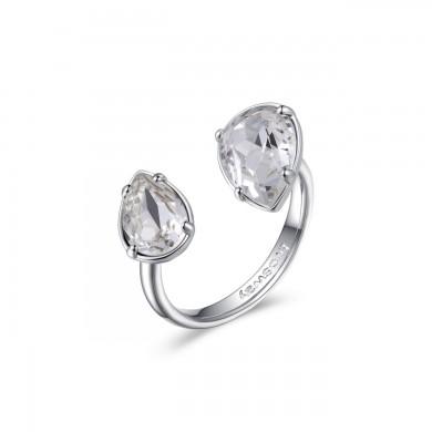 Дамски пръстен  Affinity