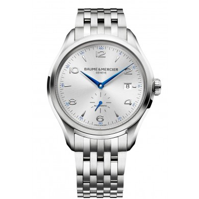 Clifton MOA10099 - Automatic watch with Small Second