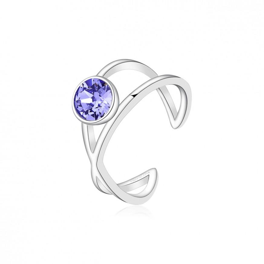 Дамски пръстен Destiny