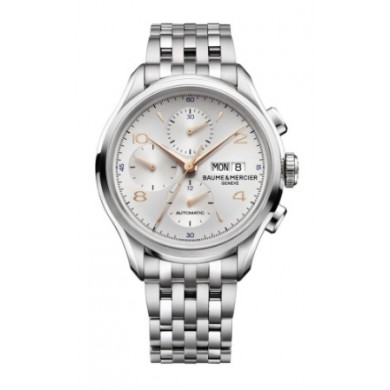 Clifton MOA10130 Automatic, Chronograph