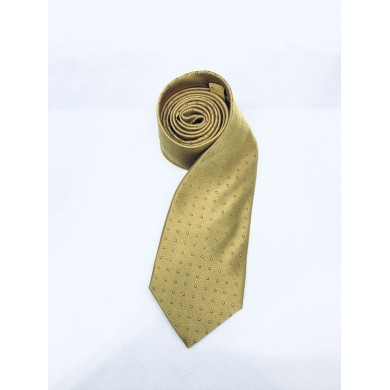 Вратовръзка S.T. Dupont