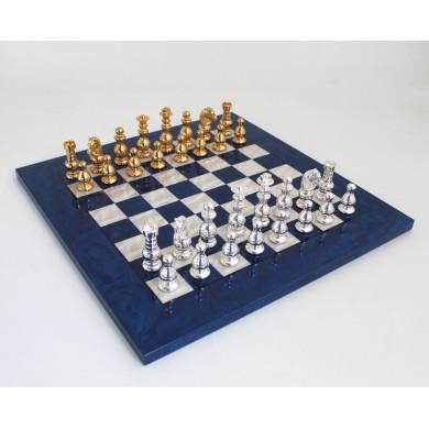 Шах French Set