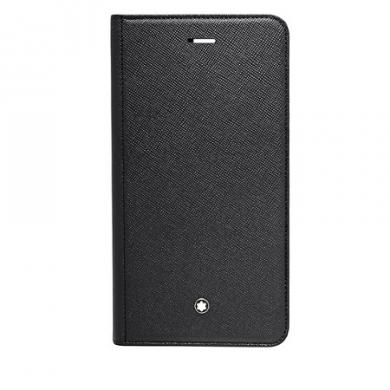 Калъф за телефон - Montblanc Sartorial Flipside Ap8 Plus
