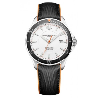 Clifton MOA100337 - Automatic watch with Date